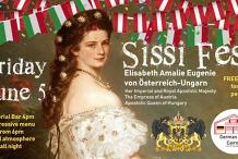 Imperial Sissi Fest