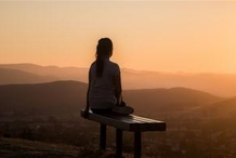 Mindfulness Masterclass in May