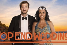 Top End Wedding - Free Community Movie