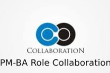 PM-BA Role Collaboration 3 Days Training in Canberra