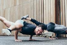 200 Hour Yoga Teacher Training One Month Intensive – Fitzroy