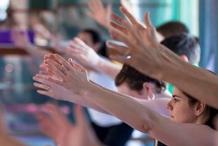 MIFA NT Mi Wellbeing - HD Subsidised Activity Program