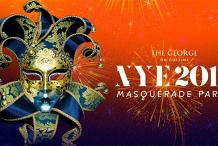 Carnivale Di Masquerade 2019