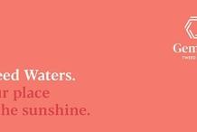 GemLife Tweed Waters Information Session