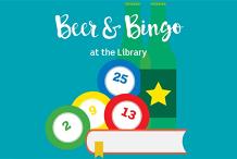 Beer & Bingo