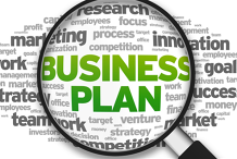 STARTUP! - Business Planning Workshop FREE - 2 X 3 hour sessions.