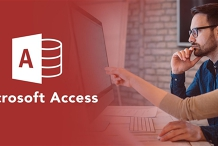 Microsoft Access Introduction - 2 Day Course - Melbourne
