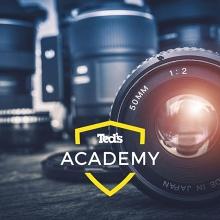 Camera Basics   Sydney   Beginner
