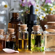 Getting Started with Essential Oils - Tweed Heads