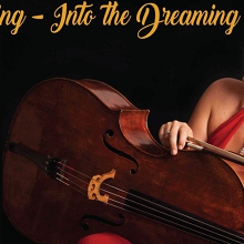 Louise King - Into the Dreaming