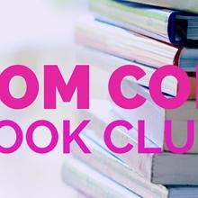 ROM COM BOOKCLUB