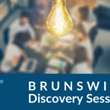 BNI Brunswick Discovery Sessions