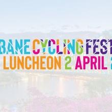 Brisbane Cycling Festival Gala Luncheon