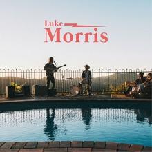 Luke Morris Duo