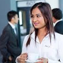 Online Business Networking - Gold Coast and Tweed
