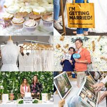Gold Coast's Annual Wedding Expo 2020
