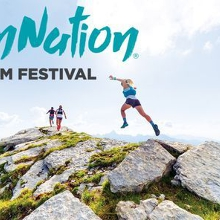 RunNation Film Festival 2020/21 - Perth (Fremantle)