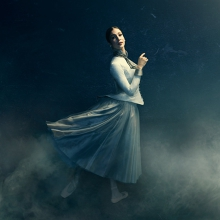 The Australian Ballet presents Anna Karenina