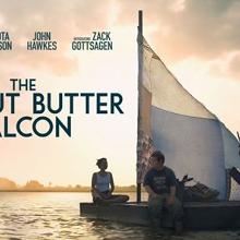 The Peanut Butter Falcon - Film Fundraiser
