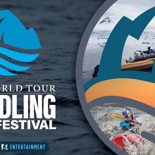 Paddling Film Festival 2020 - Port Macquarie