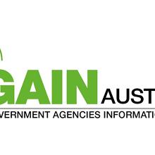 Melbourne GAIN Forum