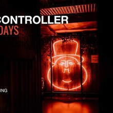 Residents Saturday | Fat Controller