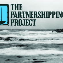 The Partnershipping Project