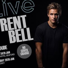 Trent Bell LIVE!