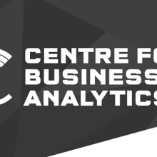 Talking Data Series: Steve Metz, VP Analytics & Insights, eBay (USA)
