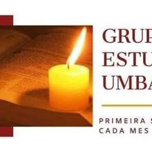 Grupo de Estudos Umbanda