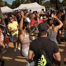 St Kilda Latin Festival 2020 - Two Days Festival - Free event