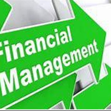 Effective Financial Management - Queenstown