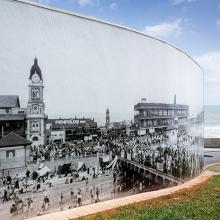 Historic Glenelg Walking Tour