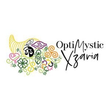 Intimate Group Readings with OptiMystic Xzavia