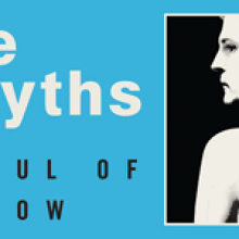 The Smyths (The Smiths Tribute)