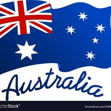 Australia Day Function - 11am