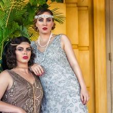 Tropical Art Deco Festival - Cassowary Coast