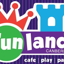 Funland weekend entry tickets