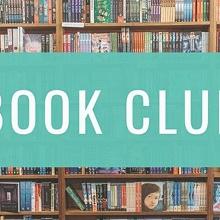 Friday Year 3&4 Book Club: Term 4