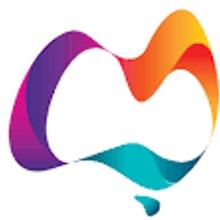 Kentish Council Australia Day Award Celebrations
