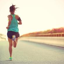 Run Gold Coast
