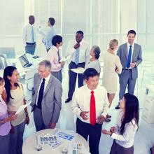 Masterclass: Strategic Workforce Planning & Resource Management
