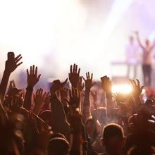 Rockhampton River Festival 2020