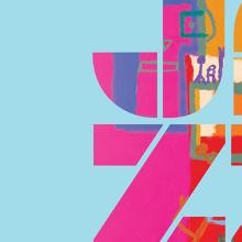 Wallace (UK/NZ) - Clarence Jazz Festival 2020