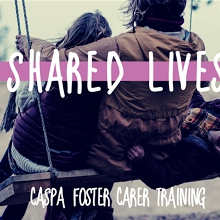 MURWILLUMBAH Shared Lives - Become a Foster Carer (20th & 21st April)