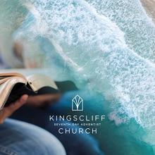 Kingscliff 9:00 am Church Service