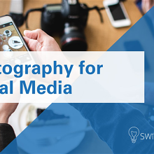 Photography for Social Media | Scottsdale