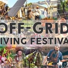 Off-Grid Living Festival 2020