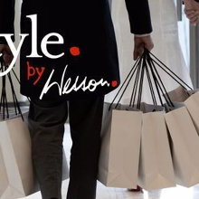 Style By Wesson - Canberra VIP Shopping Event