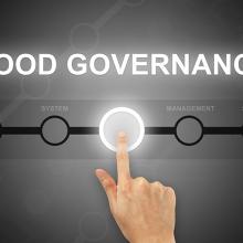 Online Governance Training